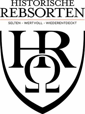 Alte Rebsorten - Herrenhof Lambrecht